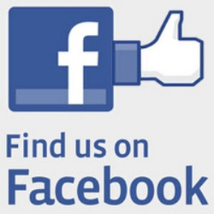 facebook-findus-widget