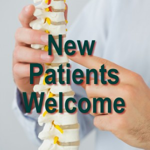 new-patients